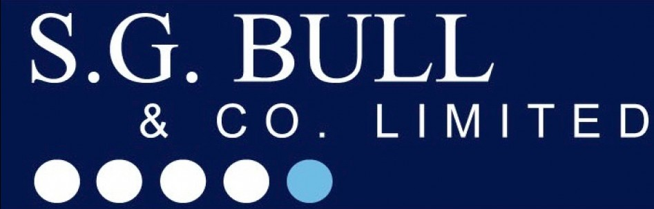 S.G.BULL & Co. LIMITED